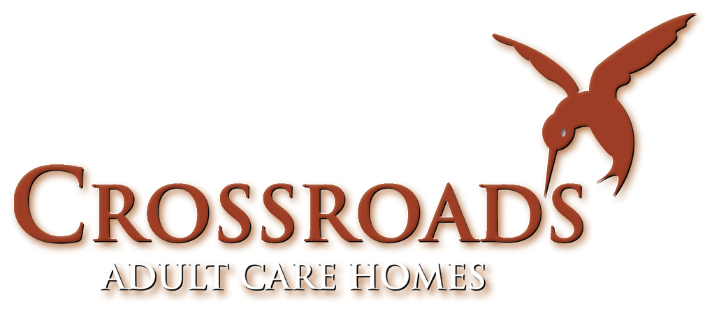 Crossroads Adult Care
